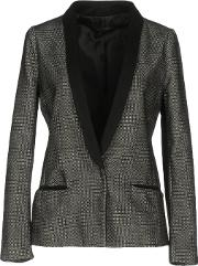 Trussardi , Suits And Jackets Blazers