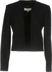 Vanessa Bruno Athe , ' Suits And Jackets Blazers Women