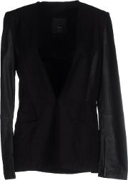 Veda , Suits And Jackets Blazers Women
