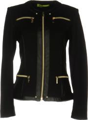 Versace Jeans , Suits And Jackets Blazers