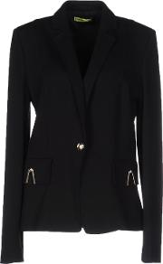 Versace Jeans , Suits And Jackets Blazers Women