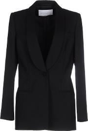 Viktor & Rolf , Suits And Jackets Blazers Women