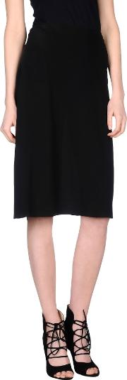 Vionnet , Skirts 34 Length Skirts Women