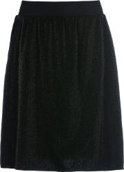 Wolford , Skirts Knee Length Skirts