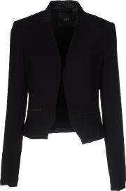Yas , Y.a.s. Suits And Jackets Blazers Women