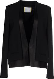 Iceberg , Suits And Jackets Blazers Women