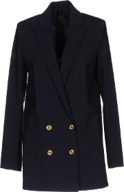 Agnona , Suits And Jackets Blazers Women