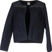 Des Petits Hauts , Suits And Jackets Blazers Women