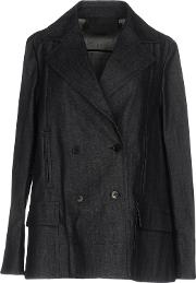 Donna Karan , Suits And Jackets Blazers Women