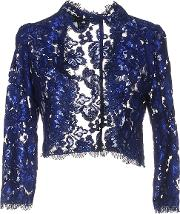 Forever Unique , Suits And Jackets Blazers Women