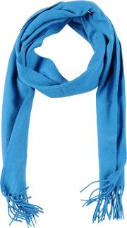 Fraas , Accessories Oblong Scarves Women