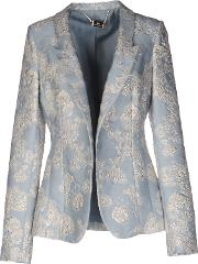 Francesca Piccini , Suits And Jackets Blazers Women