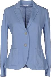Gran Sasso , Suits And Jackets Blazers Women