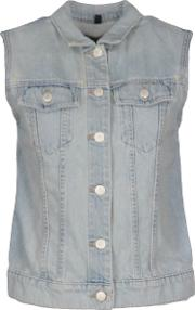 J Brand , Denim Denim Outerwear Women