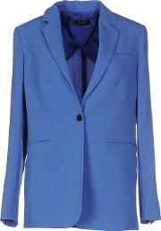 Joseph , Suits And Jackets Blazers Women