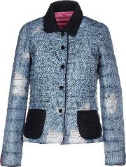 Landi , Coats & Jackets Down Jackets Women