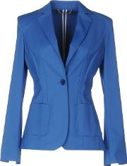 Les Copains , Suits And Jackets Blazers Women