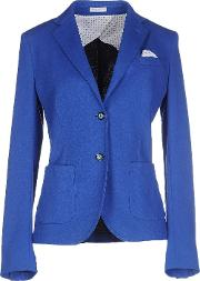 Manuel Ritz , Suits And Jackets Blazers Women