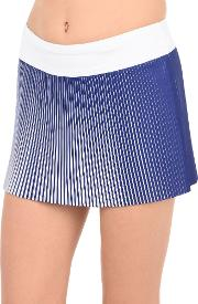 Monreal London , Skirts Mini Skirts Women