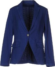 Pence , Suits And Jackets Blazers Women