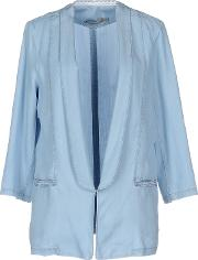 Pepe Jeans , Suits And Jackets Blazers Women