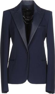 Plein Sud , Suits And Jackets Blazers