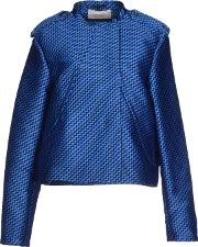 Pringle Of Scotland , Suits And Jackets Blazers Women