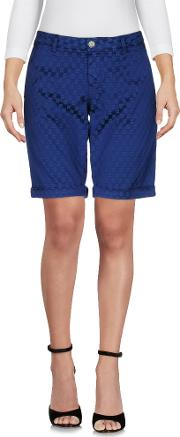 Rehash , Re Hash Trousers Bermuda Shorts Women