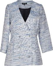 Sister Jane , Suits And Jackets Blazers Women