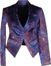 Suno , Suits And Jackets Blazers