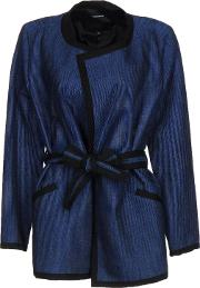 Surface To Air , Suits And Jackets Blazers Women