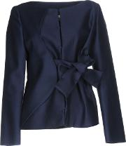 Valentino Roma , Suits And Jackets Blazers