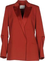 Supertrash , Suits And Jackets Blazers