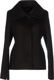 Akris , Suits And Jackets Blazers Women
