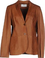 Desa Collection , Suits And Jackets Blazers Women