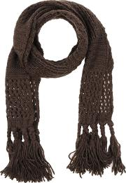 Echo , Accessories Oblong Scarves Women