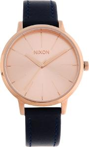Nixon , Timepieces Wrist Watches Women