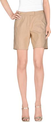 North Sails , Trousers Bermuda Shorts Women