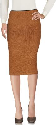 Pinko , Skirts 34 Length Skirts Women