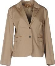 Alviero Martini 1a Classe , Suits And Jackets Blazers