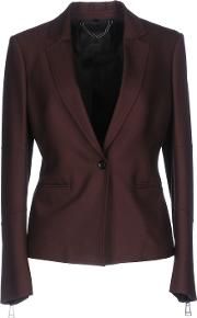 Belstaff , Suits And Jackets Blazers