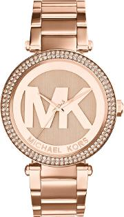 Michael Kors , Timepieces Wrist Watches Women