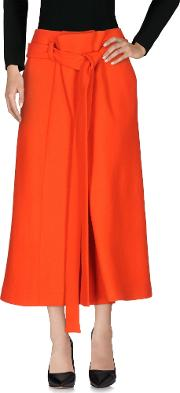 Avelon , Skirts 34 Length Skirts