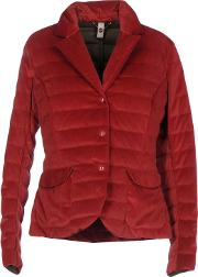 Colmar , Coats & Jackets Down Jackets