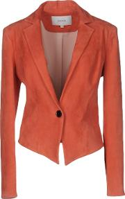 Jitrois , Suits And Jackets Blazers Women