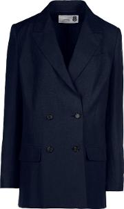 8 , Suits And Jackets Blazers Women