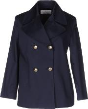 Annie P , . Suits And Jackets Blazers Women