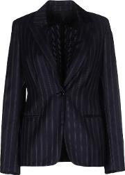 Ballantyne , Suits And Jackets Blazers