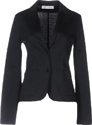 Barena , Suits And Jackets Blazers