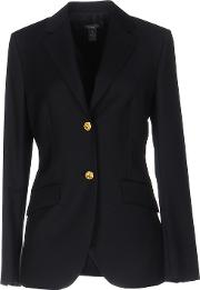Brooks Brothers , Suits And Jackets Blazers